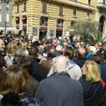 Il Presidente di Cittadinanza Attiva in difesa di Napoli parla dei problemi della città
