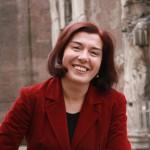 """L'ex assessore Anna Donati, oggi """"consulente del sindaco a titolo gratuito per la mobilità sostenibile"""""""